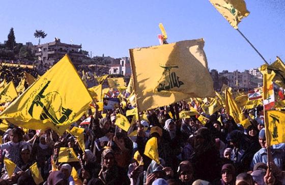 Hezbollah-17-4.16.jpg