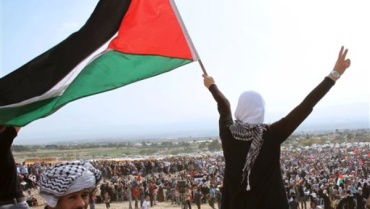 intifada 5-4-16