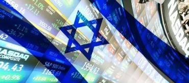 israelfintech-996x440