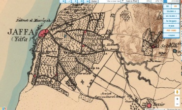 jaffa 1880.jpg
