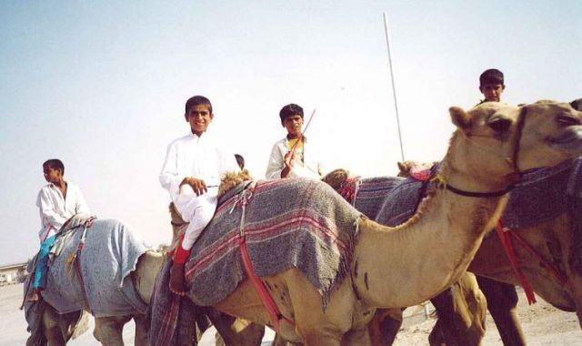 jinets-camellos-dubai-640x640x80