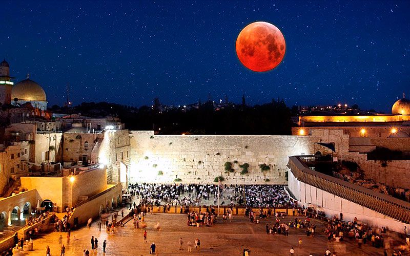luna-sangre-20150925164151