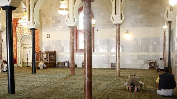 mezquita-620x349
