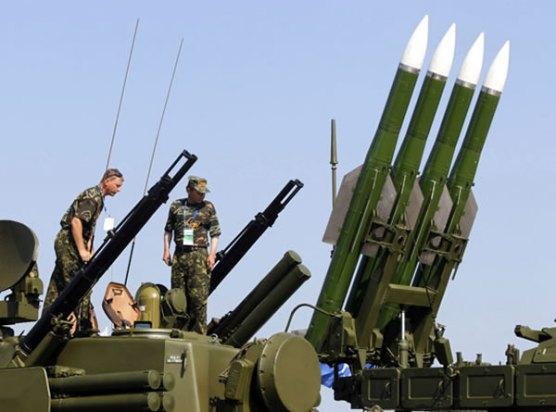 misiles-10-4-16.jpg