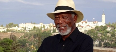 morgan-freeman-890x400.jpg