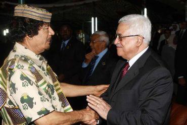 muammar_Gaddafi__51406112