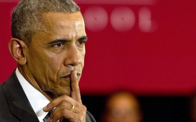 Obama obstaculiza la implicación de Arabia Saudí en el 11-S