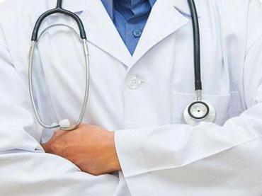 paro-medico