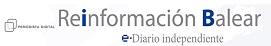 Periodista Digital Reinformación Balear