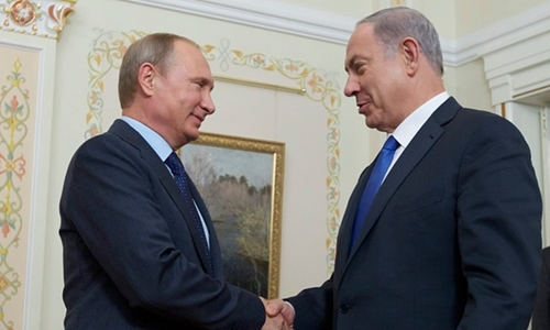 Putin-Netanyahu 15-4-16.jpg