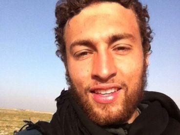 recluto-ISIS-hijo-afueras-Paris_115498916_3383872_1706x1280