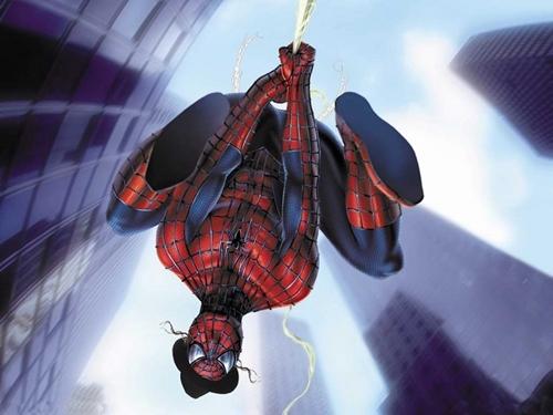 Spiderman5abril.jpeg