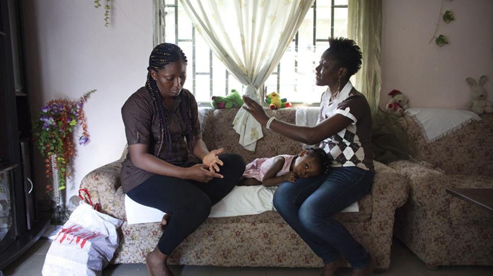 Supervivientes-planchado_de_pecho-Camerun_MDSIMA20151015_1206_9