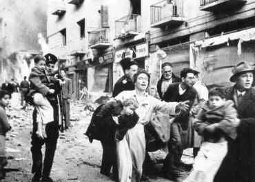 terrorism-in-palestine-israel_1948