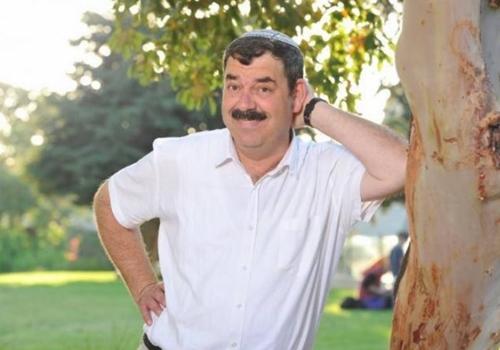 Yaakov-Don.jpg