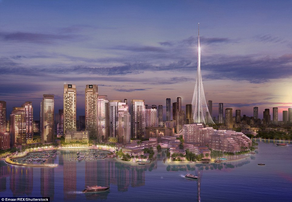 33a4b41f00000578-3565492-unlike_the_burj_khalifa_which_opened_in_2010_the_new_tower_will_-a-65_1461930927998