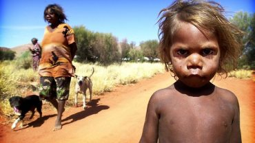 358674-pn-news-aboriginal-health