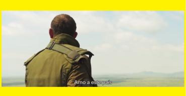 AMO A ESTE PAÍS
