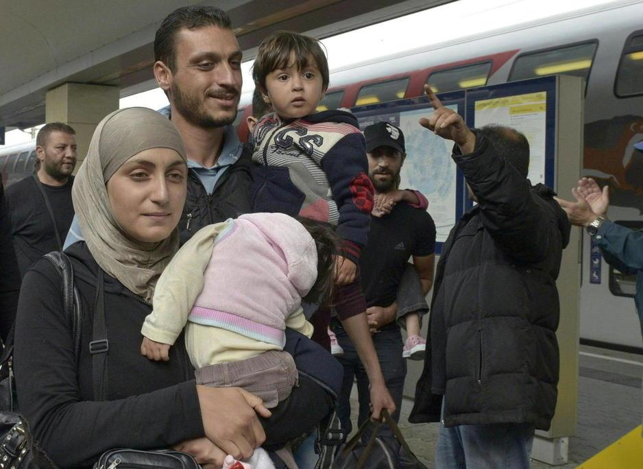 austria-refugees
