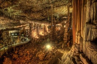 avshalom-cave-125255b325255d