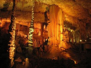 avshalom-cave-425255b325255d