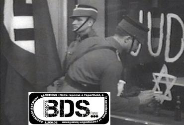 bds-nazis