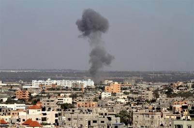 columna-israeli-franja-gaza-dpa_claima20160506_0041_17
