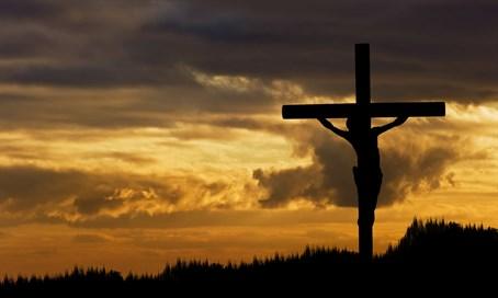 crucificción (1).jpg