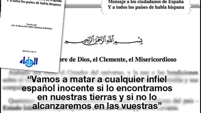 EI-comunicado-castellano-amenazar-hispanohabantes_921818954_106484065_667x375