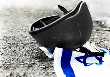 helmet-and-flag_hp1