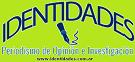 IDENTIDADES PERIODISMO DE INVESTIGACIÓN