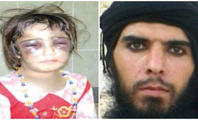 isis-rape-children-400x242