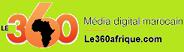 LE360AFRIQUE MAROCAIN