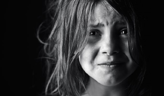 little-girl-crying-50-revised-c