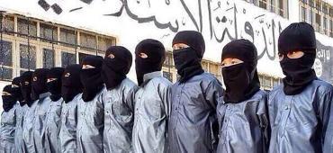 los-hijos-del-estado-islamico-campamentos-para-ninos-que-seran-ejecutores-y-suicidas