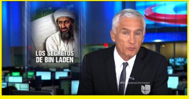 Los secretos de Bin Laden