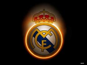 o_real_madrid_fondos-3663107