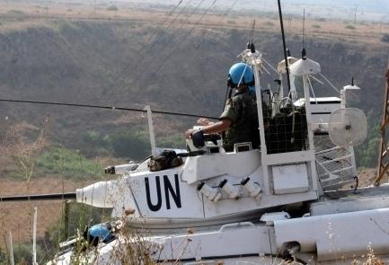 Observador-UNIFIL-en-Líbano-AFP (1).jpg