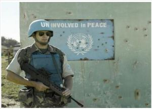 ONU-no-involucrada-en-la-paz.jpg