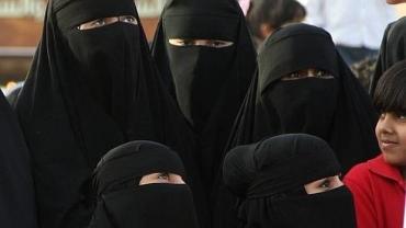 saudi-620x349