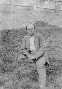 Schoenberg_1900 (1).jpg