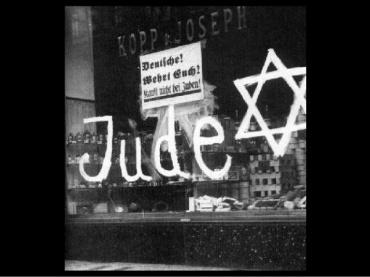 the-holocaust-ppt-4-638