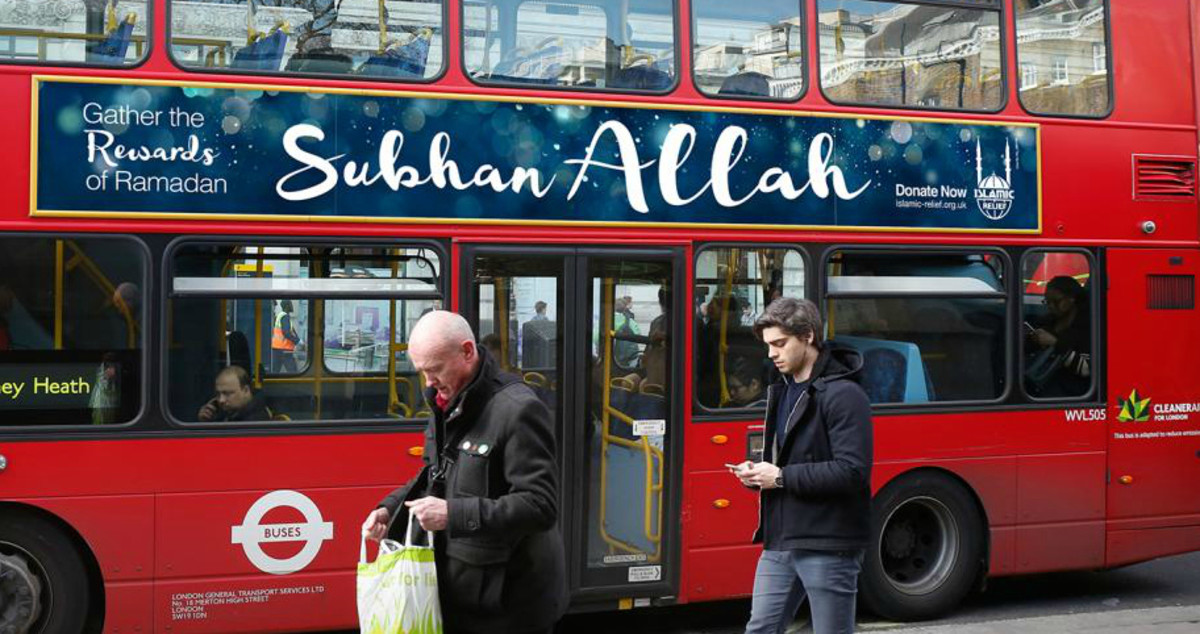 una-imagen-los-carteles-que-circularan-por-reino-unido-mas-640-autobuses-partir-del-mayo-1462792486663