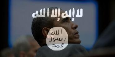 barack-obama-isis-flag