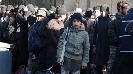 EI-Mosul-entrenamiento-Foto-AP_NACIMA20151102_0079_6