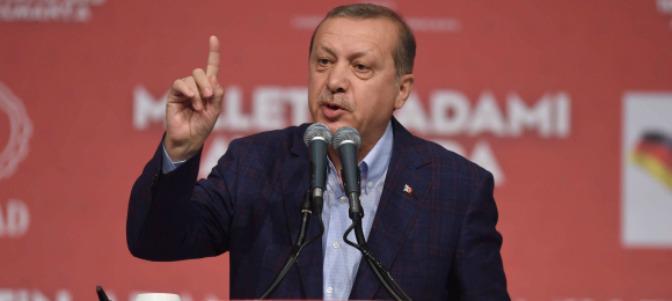 erdogan-efe