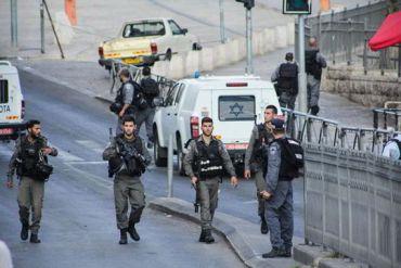 Fuerzas de Seguridad Israelí.jpg