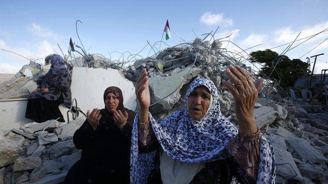 Israel-destruye-palestino-sospechoso-israeli_EDIIMA20160611_0061_4.jpg