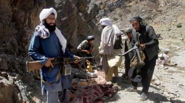 talibanes1-800x400